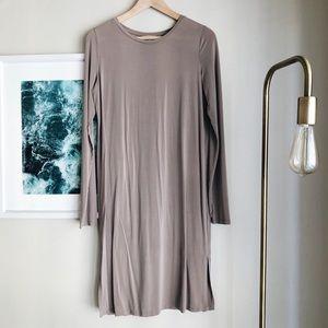 Babaton by Aritzia - Fernando dress